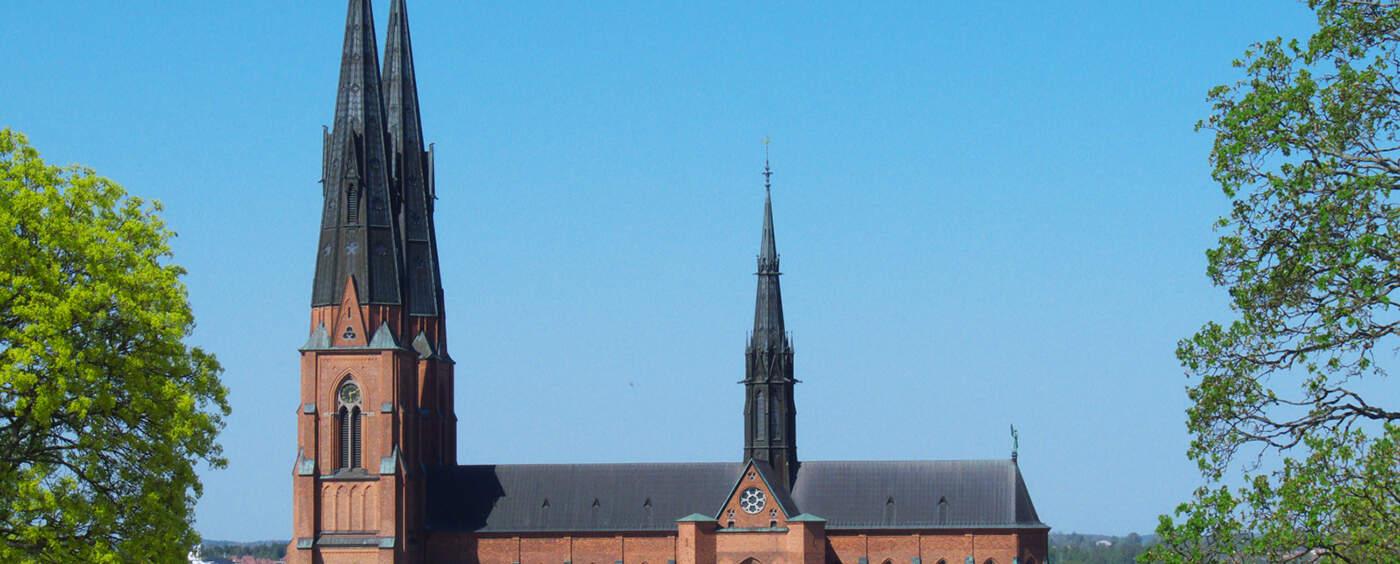 Friggebod Uppsala, Friggebodar Uppsala, Friggebod utan bygglov Uppsala