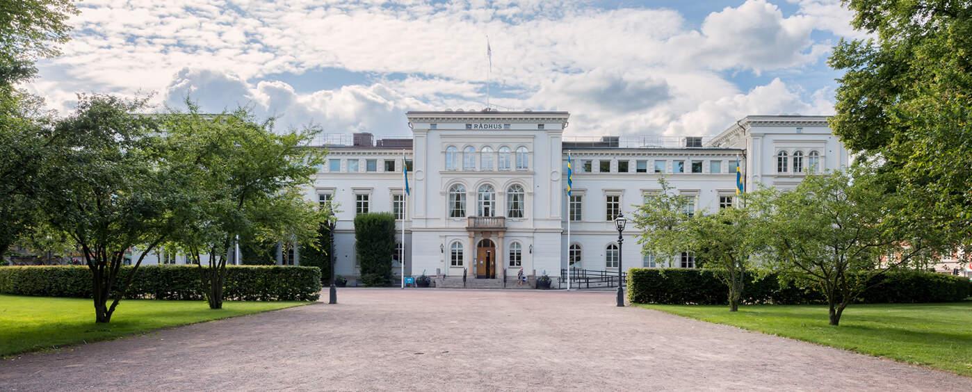 attefallshus jönköping